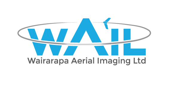 Wairarapa Aerial Imaging Ltd